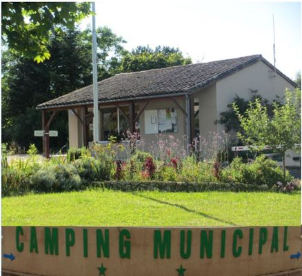 accueil camping ter